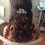 Katie G Prom 1