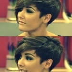 Short-Pixie-Hairstyles-2014-2015-6