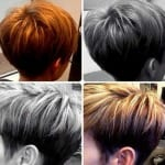 short-pixie-hairstyles________________