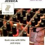 Jessica and Geleration Offer 2015 salon flyer Billie-page-001