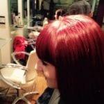 Feb Colour Change Feb 2014 3