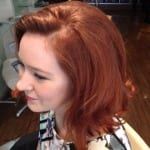 Richard O Colour Change May 2015 3