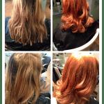 Sam Hornchurch Colour Change Feb 2015