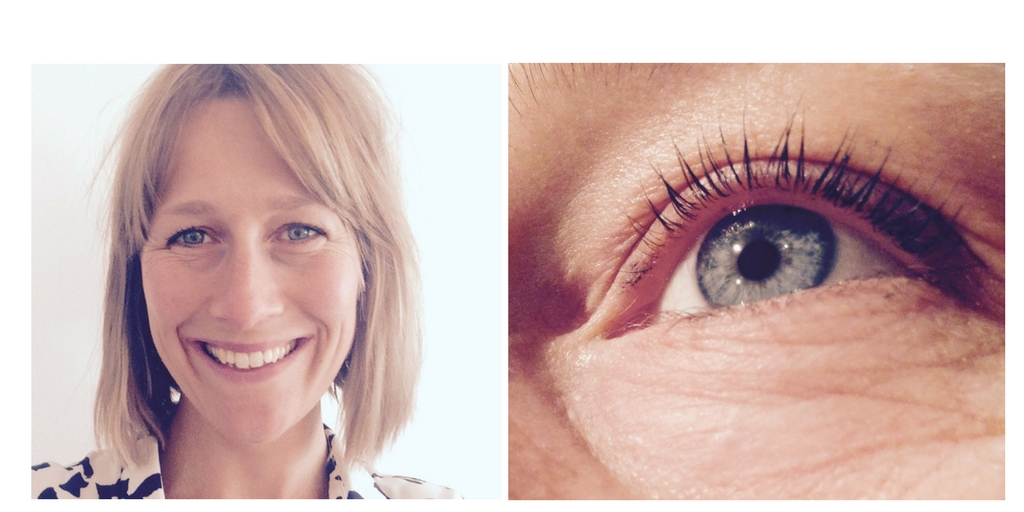 a0b1ef53c06 Vanilla Room customer of 18 years Jill Willis reviews the LVL Enhance  length-volume-lift treatment to see if it is as good as the beauty journos  and celebs ...