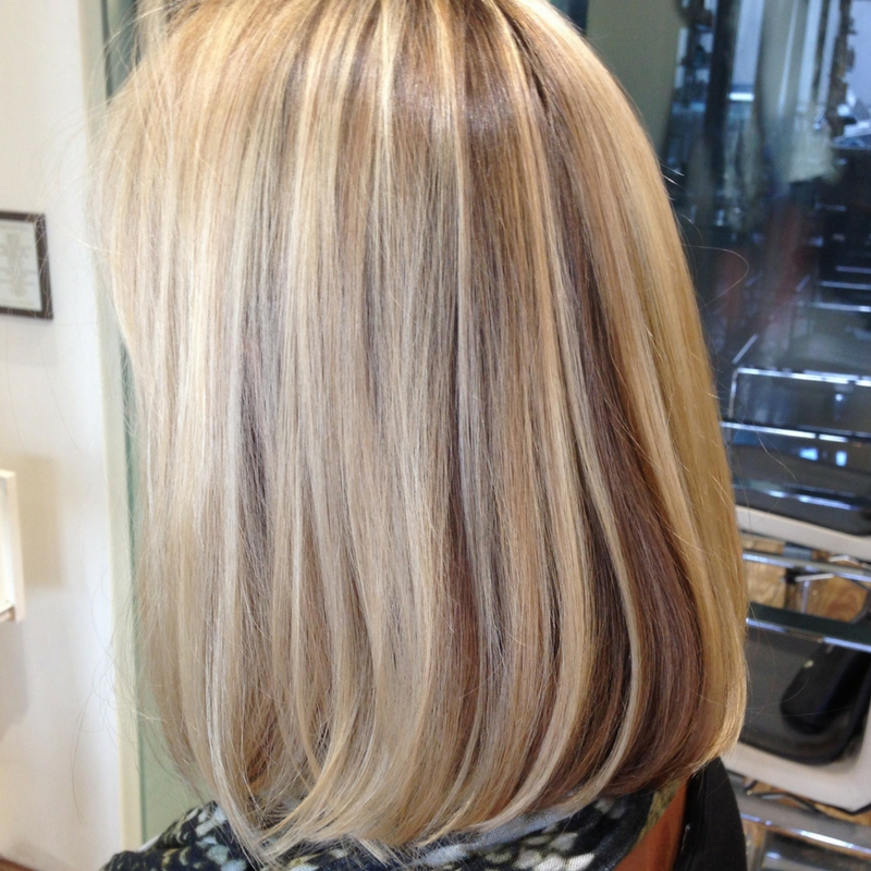 blonde balayage blonde balayage with blonde balayage gallery of luxy hair seamless blonde. Black Bedroom Furniture Sets. Home Design Ideas