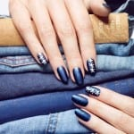 Nails-Inc-Denim-Effect