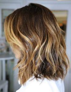 Le-Fashion-Blog-Hair-Inspiration-Wavy-Ombre-Lob-Long-Bob-Via-Hair-Colorist-Johnny-Ramirez-Box-No-216-Side