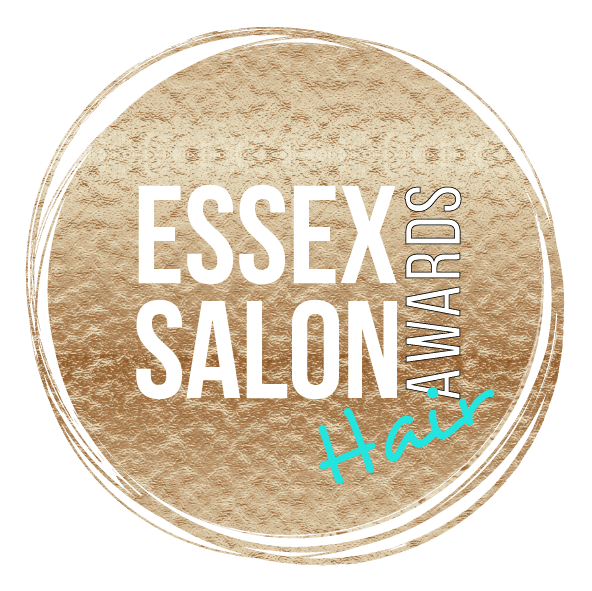 Essex Salon Awards 2019
