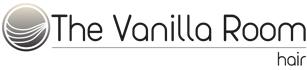 The Vanilla Room